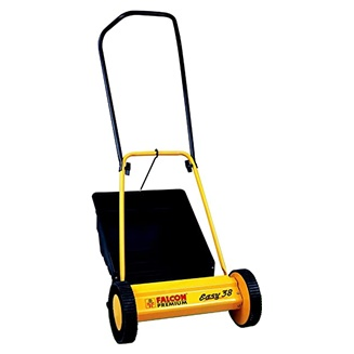 Falcon Easy 38 Lawn Mower
