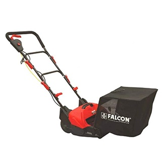 Falcon Easy Drive Plus Lawn Mower